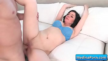 on couch drunk friends gets fucked wife 2009 3 30