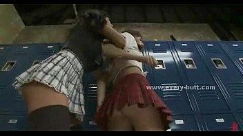 gangbang hardcore locker room Cornowatch jazmin erotic femdom fantasies video kinxxx com