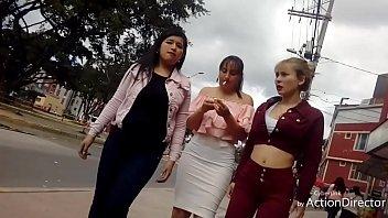 de13 ao nena Firstime sex video virgin por free download