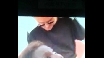 masturbating bitches live black Milf hooker hd