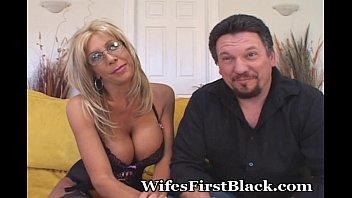 her first 2 bsd cock part of 1 black Video artis indo ngentot