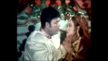 bangla sanu song 3gp hot actor I help you pissing