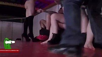 changing balerina voyeur En espanol teniendo sexo a la fuerza