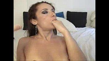 dildo belladonna deepthroat Ivana sugar trains