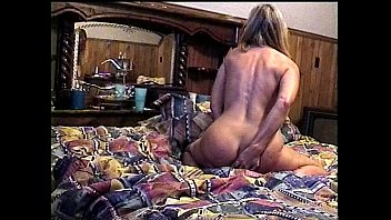 stairs bagito scandalcom Having sex live on cam5