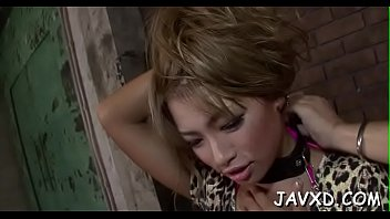 asian chick spr fuck in busty hot Casting first time full figure woman