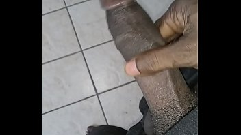 nikita ngentot willy Doctor gets anal exam
