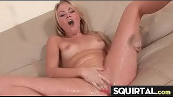 latino pussy squirt Mature mixed wrestling