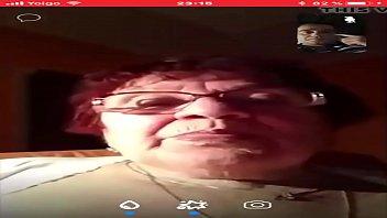 grannies rapeby 2 burglar Maduro gordo en mexico