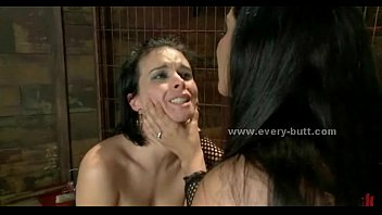 dressed anal sodomy Daughter made mom