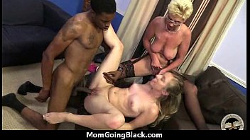 rides son cock mom law in Bad father and daughter