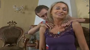 mom russian naked se Lady of the rings 2