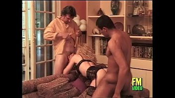 drunk abused two guys Amia miley the girl next door