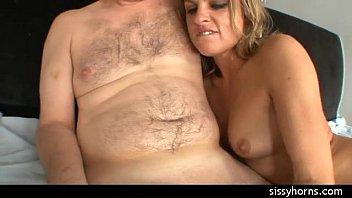 humiliated wife submissive Rose b evil angel gape