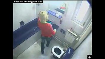 fuck hidden cheating arabian in camera lady Aadioa bini org
