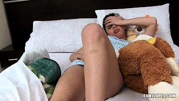 nena ao de13 Son abuced on sleeping mom