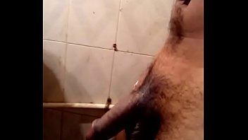 gay desi lund Transsexual doing couples