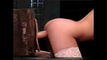 stephanie zamboanga porn wmsu Azhotporn com risa tsukino wild lust non stop orgasm