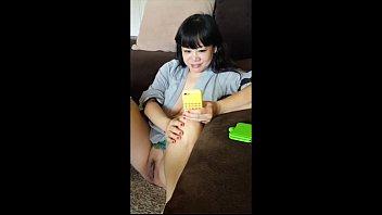 grose femme poitrine a Yujiz step mom
