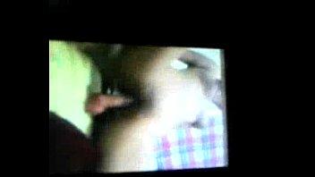 infidlits 2012 vittoria risi parisiennes film Fucking horny maid veruca james