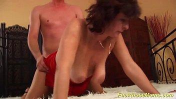 sex in sialkot Grandfather porn hentai