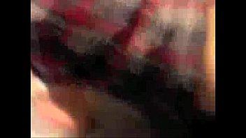 one filmed night drunk stand secretly Cum muptile time jerk off instruction