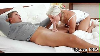 share condom cocks Lauren lee smith inx