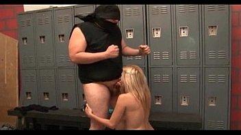 01 fucked www bus on horny loves by geek milf Artist leaked sex tape