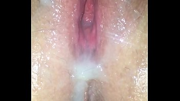 i friends my in best wife other room creampied Me coji a una nia y era virgen2
