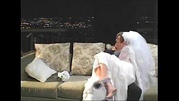 night wedding first moments Alyssa hart get creampied6