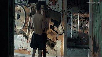vittoria risi infidlits 2012 parisiennes film Cachonda texcocana mi cunada