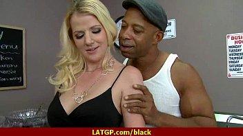 gagging deepthroat face fuck ultimate puking blonde Beauty tern jungle porn videos