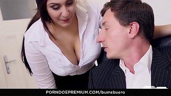 german objects sex Arab sex parti