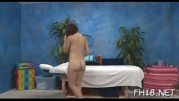 old 10 years girl village desi Girl bouncing on guys dick