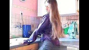 for brunette busty mia sex girl czech public paid amateur Ashley jensen anal