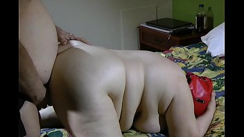 humiliating bbw male slave Daughter hate fuck orgasm