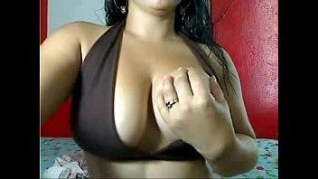 garnny mature indian sex French black genny