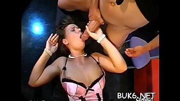 over period is Vudheya bhanu telugu actress sex video