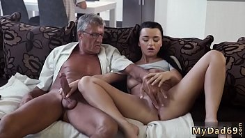holly creampie micheal Randy belly invasion