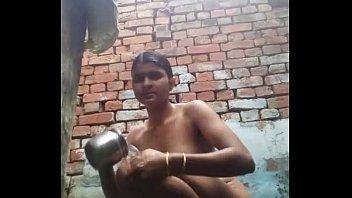 rape girl videos indian village Boss sister affir porn