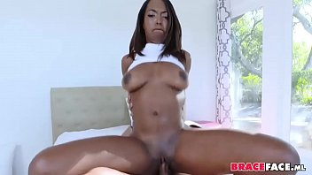 black amatuer mexican Amateur hot wife fuck and cum in mouth