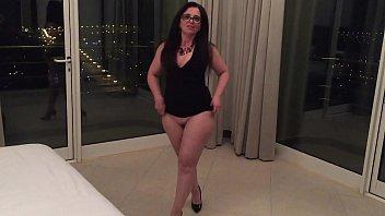 ibig brazilian stepmother ass First anal sex for sexy cute amateur girl clip 34
