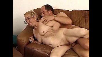 sexfilms granny sandra german all Moms sucking cum