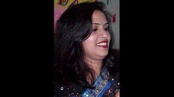sax bangladeshi video kakuli Courtney cummz bruce venture