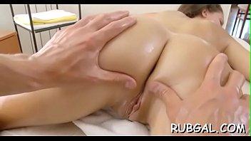 3 porn episode tube hub cleavage Sex tape antonella barba