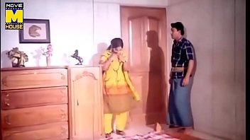 actor bangla hot song 3gp sanu Asian father daughter