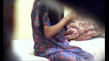 hidden collage hostel cam indian girl Real uk cuckold creapi eating