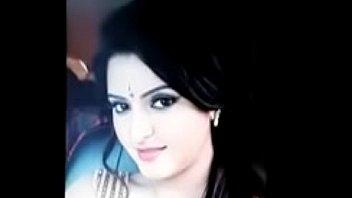 shapla actress bd Cute13 teenie take monster cock and cumshot wwwbeeg18com