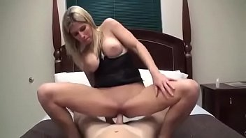 sex movies kruse anja Forced indian kisses
