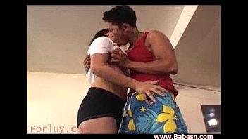 hairy fucked russian mature maid Grandad and muscled